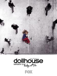 dollhouseposter2